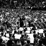 Blåsorkester1