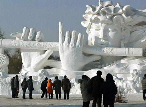 SMM:s vinterläger 2020